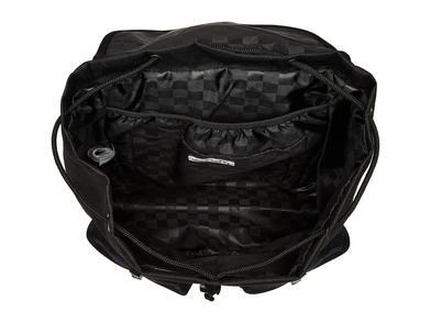 777888fe6c lean-in-backpack-thumb2x - Mogul
